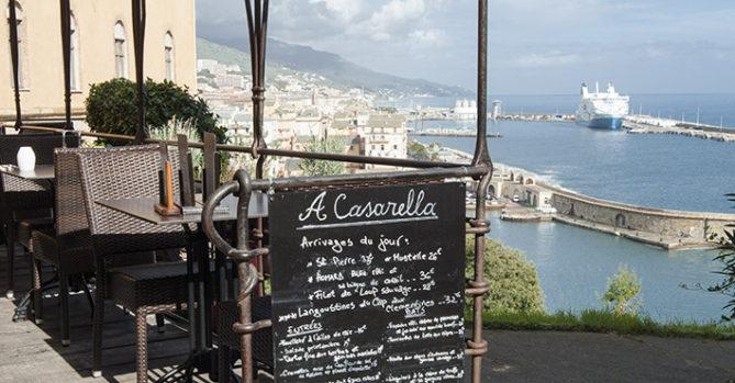 f_korsika_bastia_zitadelle_restaurant_a-cassarella_1_hilke-maunder