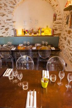 f_korsika_bastia_zitadelle_restaurant_a-cassarella_2_hilke-maunder