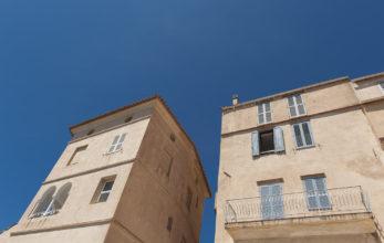 F_Korsika_Bonifacio_Fassaden©Hilke Maunder