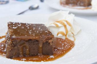 f_korsika_i%cc%82le-rousse_lescale_dessert_kastagnie_kuchen_hilke-maunder