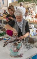 f_korsika_i%cc%82le-rousse_markt_2_hilke-maunder
