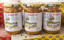 f_korsika_i%cc%82le-rousse_markt_honig_agrigates_hilke-maunder