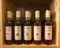 f_korsika_i%cc%82le-rousse_tempi-fa_vin-aperitif_hilke-maunder