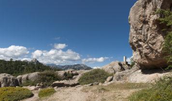 F_Korsika_L'Ospédale_Aussicht_2©Hilke Maunder