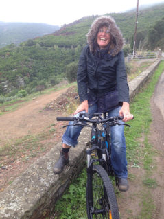 f_korsika_nebbio_e-bike_2_hilke-maunder