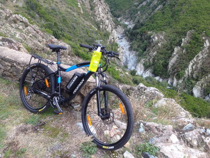 f_korsika_nebbio_e-bike_landschaft_rad_2_hilke-maunder