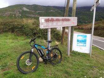 f_korsika_nebbio_e-bike_landschaft_rad_3_hilke-maunder