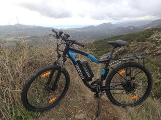 f_korsika_nebbio_e-bike_landschaft_rad_4_hilke-maunder