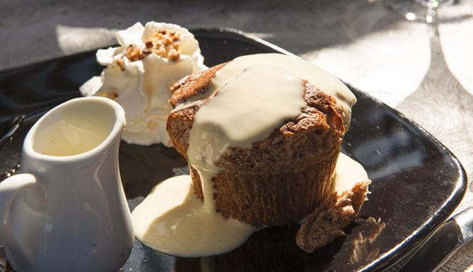 f_korsika_santantonino_restaurant-la-vou%cc%82te_dessert_hilke-maunder