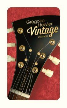F_Krimi_Vintage_Gregoire Hervier