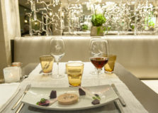 F_La Coquillade_Le Bistrot_Foie Gras_credits_Hilke Maunder