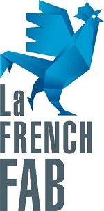 F_La French Fab_credits_French Fab:BPIfrance