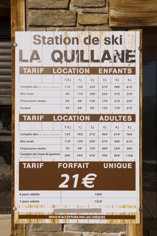 F_La Quillane_9_credits_Hilke Maunder