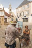 F_Langres_Artistes dans les rues_1_credits_Hilke Maunder