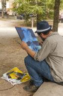 F_Langres_Artistes dans les rues_3_credits_Hilke Maunder