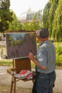 F_Langres_Artistes dans les rues_5_credits_Hilke Maunder