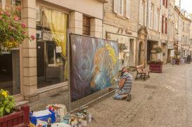 F_Langres_Artistes dans les rues_8_credits_Hilke Maunder