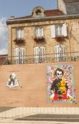 F_Langres_Artistes dans les rues_9_credits_Hilke Maunder