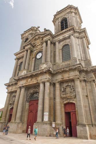 F_Langres_Kathedrale_1_credits_Hilke Maunder