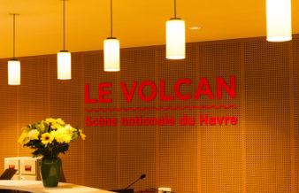 F_Le Havre_Grand Volcan_Foyer_1_72©Hilke Maunder