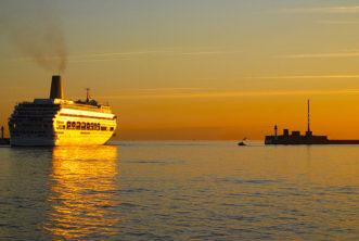 F_Le Havre_Kreuzfahrt_credits_Hilke Maunder