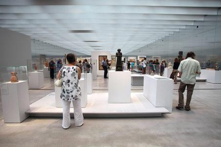 F_Lens_Louvre_©Atout France_Franck Charel_small