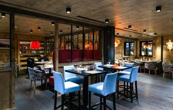 F_Les Gets_Hôtel Marmotte_La Biskatcha_©Hilke Maunder