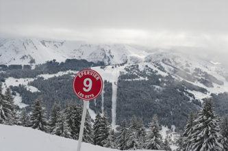 F_Les Gets_Mont Chery_Blick Chavannes_©Hilke Maunder