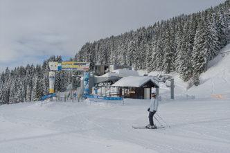 F_Les Gets_Mont Chery_Lift Bergstation_©Hilke Maunder