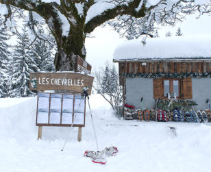 F_Les Gets_Mont-Coty_Les Chevrelles_2_©Hilke Maunder