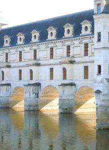 F_Loire_ChenonceauX_1©Hilke Maunder