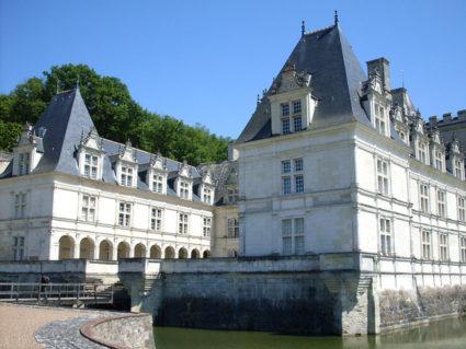 F_Loire_Villandry_Schloss_2©Hilke Maunder