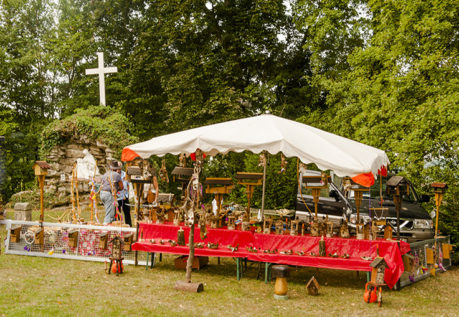 F_Lothringen_Couvent Saint-Ulrich_6_credits_Hilke Maunder