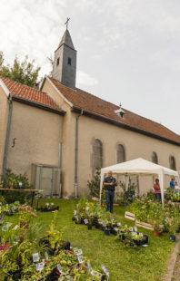 F_Lothringen_Couvent Saint-Ulrich_7_credits_Hilke Maunder