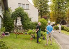 F_Lothringen_Couvent Saint-Ulrich_9_credits_Hilke Maunder