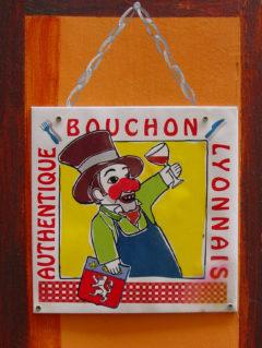 F_Lyon_Bouchon_Logo_credit_Hilke Maunder