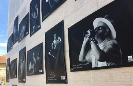 F_Marciac_Jazz in Marciac_6_credits_Hilke Maunder