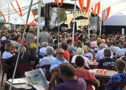 F_Marciac_Jazz in Marciac_Festival bis_credits_Hilke Maunder