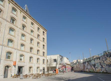 F_Marseille_Belle-de-Mai_La Friche_1_©Hilke Maunder