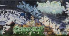 F_Marseille_Belle-de-Mai_La Friche_Grafitti_Skaterpark_©Hilke Maunder