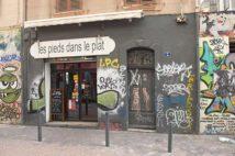 F_Marseille_Cours Julien_Les Pieds dans le plat©Hilke Maunder