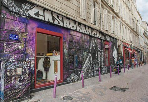 F_Marseille_Cours Julien_Street Art_3©Hilke Maunder