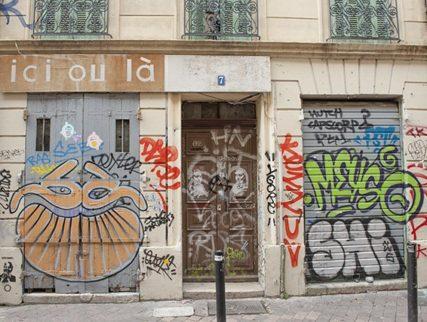 F_Marseille_Cours Julien_Street Art_5©Hilke Maunder