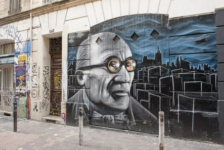 F_Marseille_Cours Julien_Street Art_6©Hilke Maunder