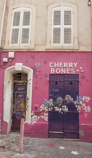 F_Marseille_Cours Julien_Street Art_8©Hilke Maunder