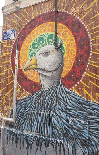 F_Marseille_Cours Julien_Street Art_9©Hilke Maunder