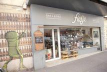 F_Marseille_Cours Julien_Street Art_Cave à Bière©Hilke Maunder