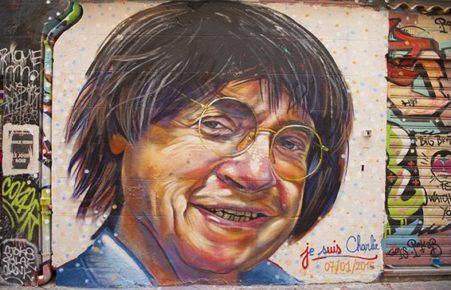 F_Marseille_Cours Julien_Street Art_Charb_Je suis Charlie©Hilke Maunder