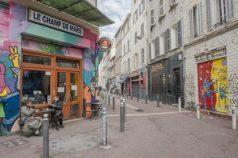 F_Marseille_Cours Julien_Street Art_Lokal©Hilke Maunder