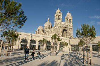 F_Marseille_La Joliette_©Hilke Maunder